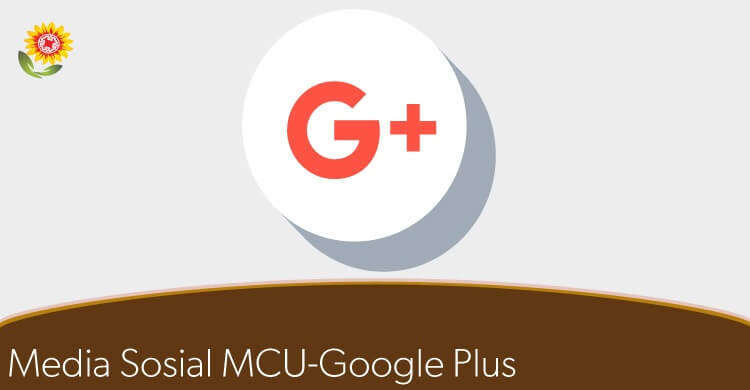 google plus mcu